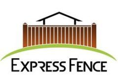 Express Fence Inc.