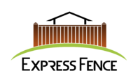 Express Fence